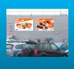 Next<span>Meny-bannere i storformat til bruk utendørs</span><i>→</i>