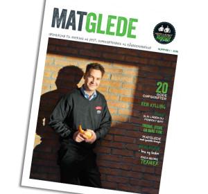 <span>Matglede &#8211; MENYs påskemagasin</span><i>→</i>