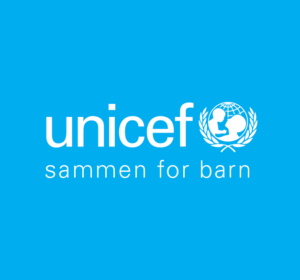 <span>Unicef årsrapport</span><i>→</i>