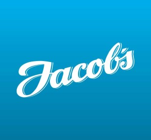 Previous<span>Annonse for Jacob&#8217;s</span><i>→</i>