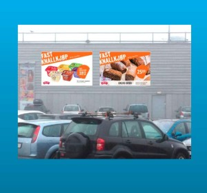 <span>Meny-bannere i storformat til bruk utendørs</span><i>→</i>