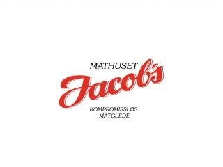 Jacob's anbefaler høstutgave